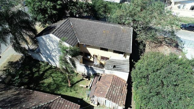 Imóvel Residencial na Rua Carlos Klemtz, Fazendinha - Foto 9