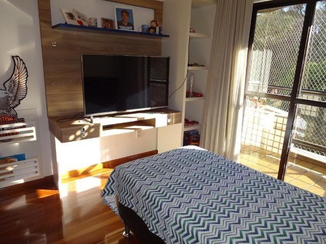 Apartamento, Laranjal, 3 Quartos (1 suite) - Foto 14