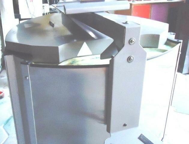 Máquina Dosadora de Tintas Automática - Foto 4