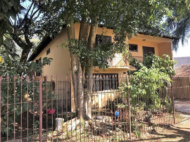 Imóvel Residencial na Rua Carlos Klemtz, Fazendinha - Foto 3