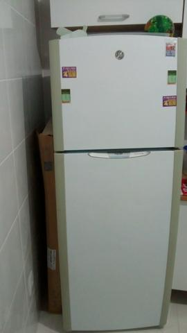 Conserto de geladeira
