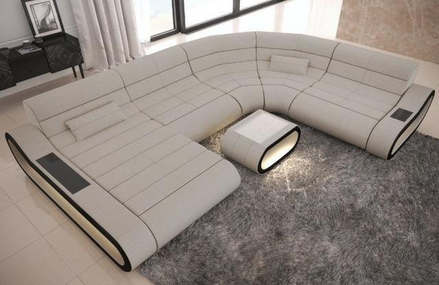 Sofa Luxo Alto Padrap Moveis Montanhas Rio Grande Do Norte