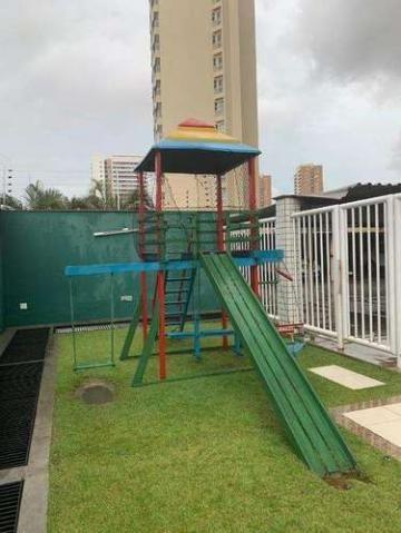 Apartamento - Fátima, Fortaleza - Foto 7