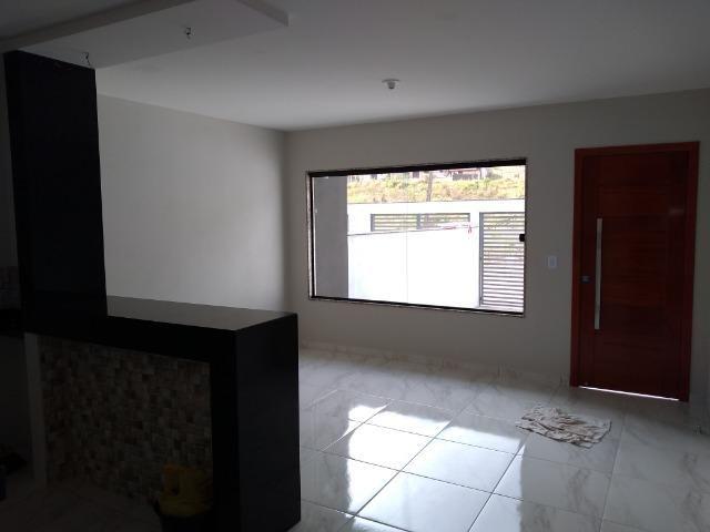 Casa em Vila Esperança - Vargem Alta - Foto 5