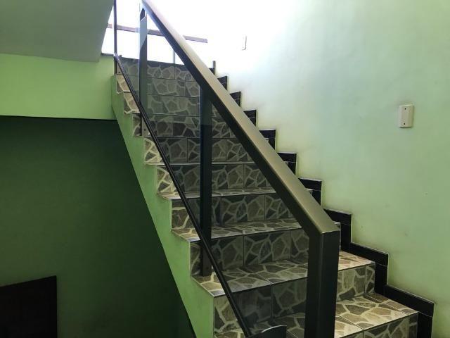 Excelente Casa para Fins Comercias em Jardim Limoeiro em Local Bastante Movimentado - Foto 12