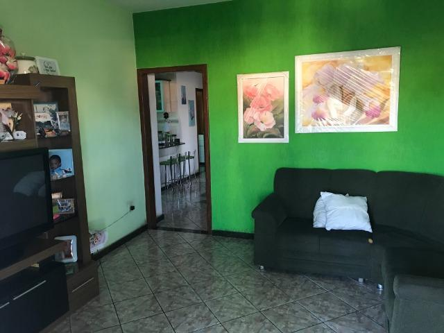 Excelente Casa para Fins Comercias em Jardim Limoeiro em Local Bastante Movimentado - Foto 6