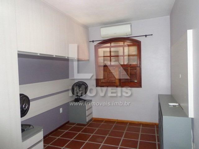 Apartamento, 2 Quartos, Cond. Fechado, 150 Mts Lagoa, em Cidade Nova - Foto 5