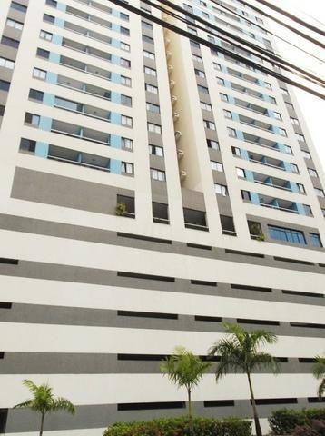 Apartamento 3 Quartos - Pituba