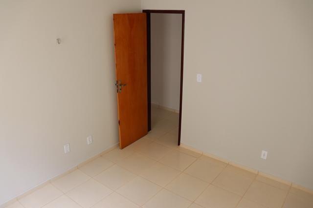 Casa para aluguel crato - Foto 7