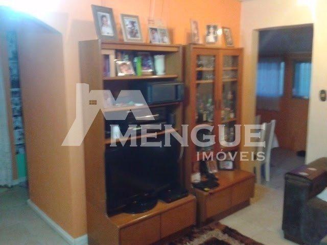 Casa à venda com 2 dormitórios em Vila jardim, Porto alegre cod:3876 - Foto 9