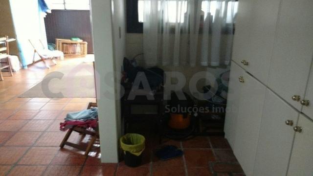 Casa à venda com 3 dormitórios em Bela vista, Caxias do sul cod:431 - Foto 20