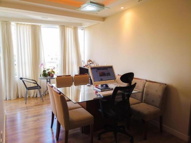 Apartamento à venda com 3 dormitórios em Centro, Joinville cod:V10132 - Foto 13