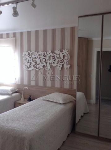 Apartamento à venda com 3 dormitórios em Jardim lindóia, Porto alegre cod:1469 - Foto 14