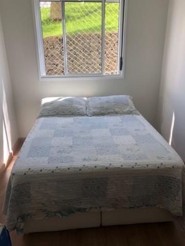 Apartamento à venda com 3 dormitórios em Jardim carvalho, Porto alegre cod:9909678 - Foto 12