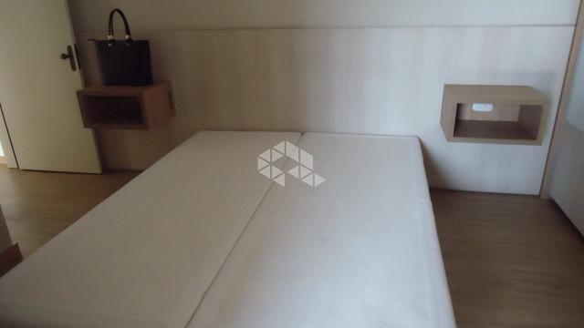 Apartamento à venda com 3 dormitórios em Centro, Garibaldi cod:9906369 - Foto 15