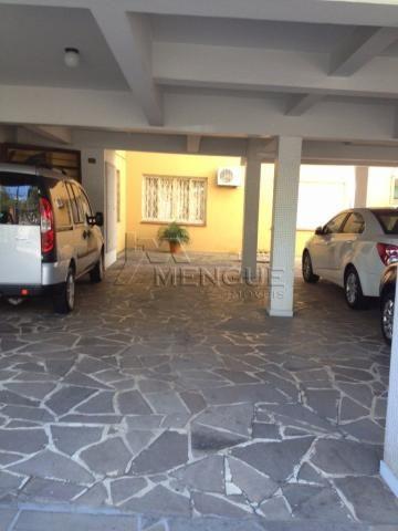 Apartamento à venda com 2 dormitórios em Jardim lindóia, Porto alegre cod:27 - Foto 18