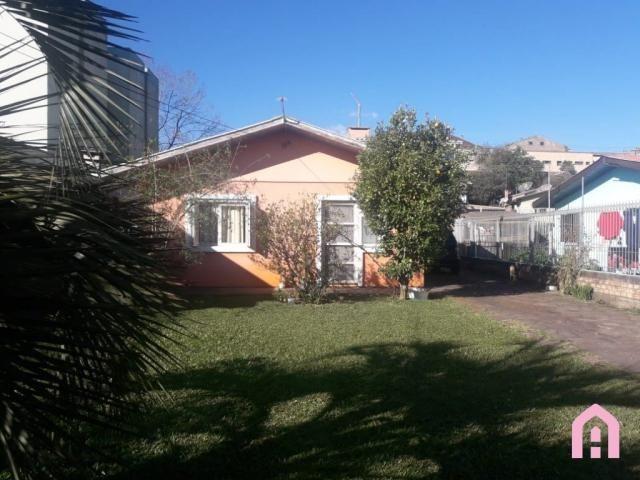 Casa à venda com 2 dormitórios em Desvio rizzo, Caxias do sul cod:2873 - Foto 3