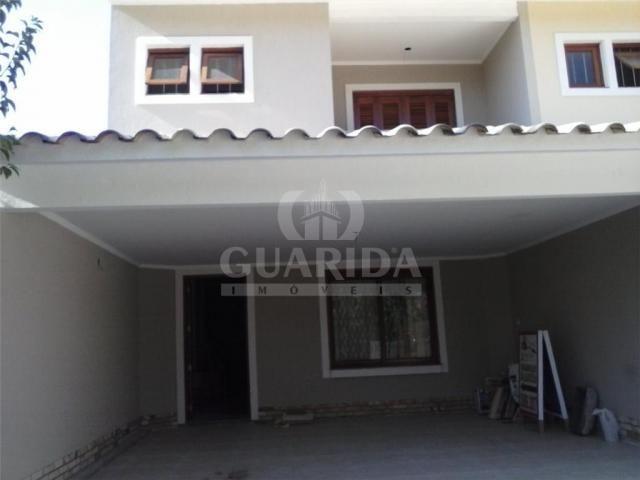 Casa à venda com 3 dormitórios em Cavalhada, Porto alegre cod:151065 - Foto 7