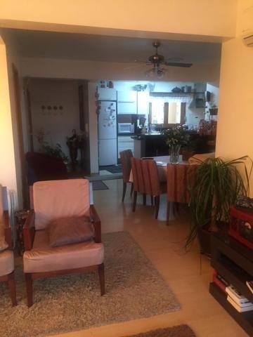 Apartamento à venda com 3 dormitórios em Morro do espelho, São leopoldo cod:LI261036 - Foto 4
