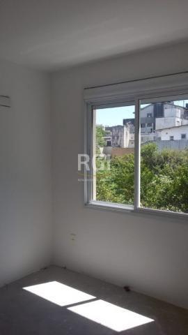 Apartamento à venda com 2 dormitórios em Petrópolis, Porto alegre cod:LI50877903 - Foto 4