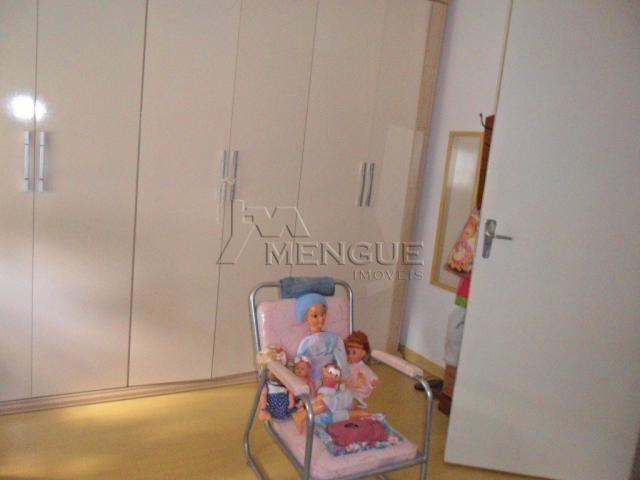 Apartamento à venda com 2 dormitórios em São sebastião, Porto alegre cod:573 - Foto 19