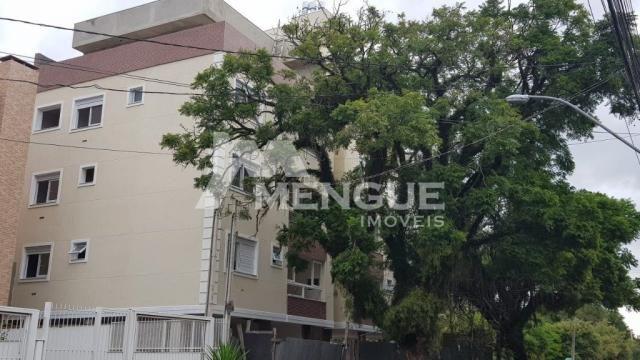 Apartamento à venda com 3 dormitórios em São sebastião, Porto alegre cod:6832 - Foto 5