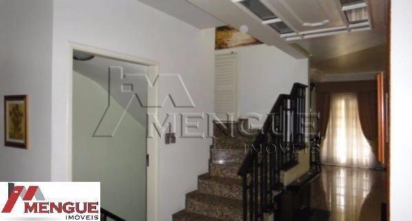 Casa à venda com 4 dormitórios em São sebastião, Porto alegre cod:732 - Foto 10