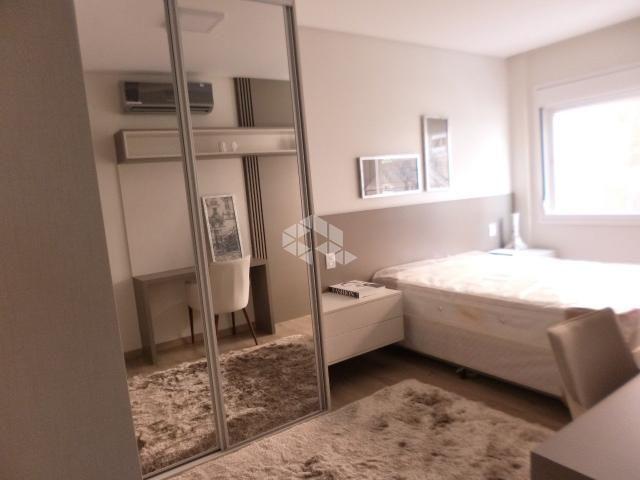Apartamento à venda com 3 dormitórios em Centro, Garibaldi cod:9908590 - Foto 20