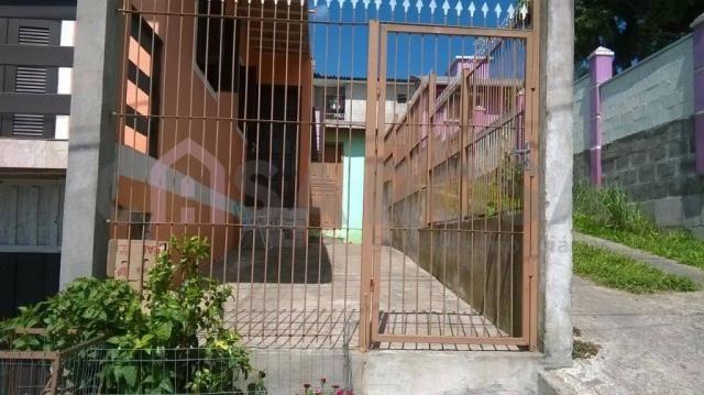 Casa à venda com 3 dormitórios em Jardim iracema, Caxias do sul cod:408 - Foto 6