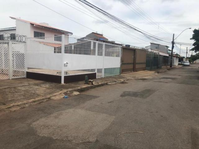 Casas 2 quartos para venda em ra iii taguatinga, casa 2 quartos em taguatinga, 2 dormitóri - Foto 2