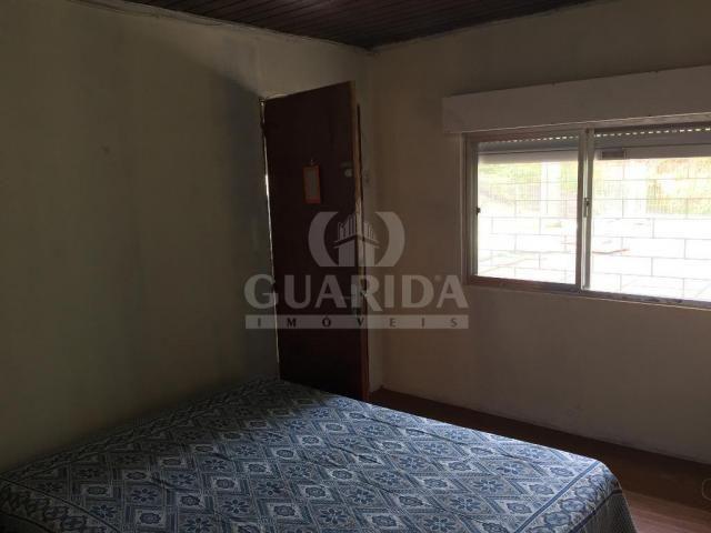 Casa à venda com 3 dormitórios em Vila nova, Porto alegre cod:151066 - Foto 7