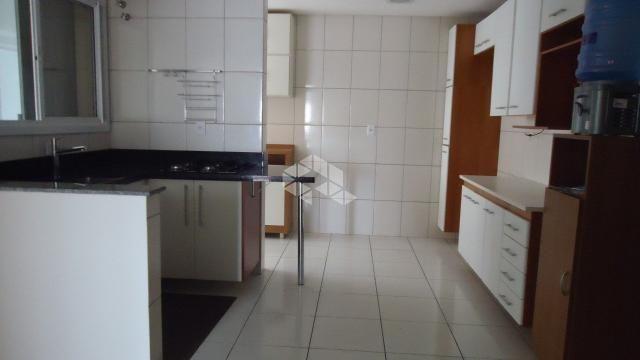 Apartamento à venda com 3 dormitórios em Centro, Garibaldi cod:9906369 - Foto 5