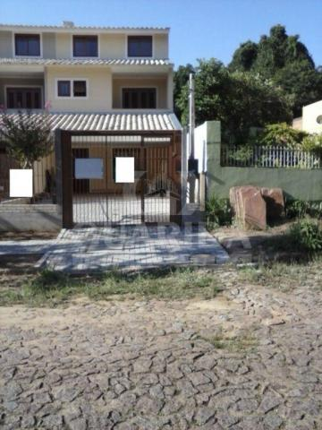 Casa à venda com 3 dormitórios em Cavalhada, Porto alegre cod:151065 - Foto 2