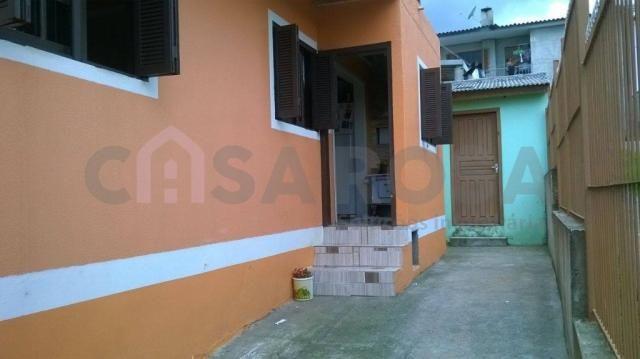 Casa à venda com 3 dormitórios em Jardim iracema, Caxias do sul cod:408 - Foto 4