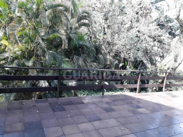 Casa à venda com 5 dormitórios em Rondônia, Novo hamburgo cod:66800 - Foto 16