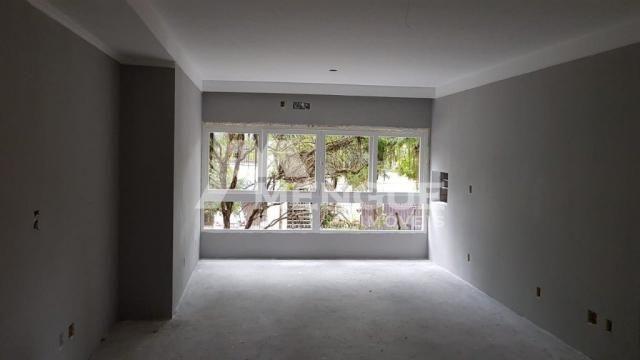 Apartamento à venda com 3 dormitórios em São sebastião, Porto alegre cod:6832 - Foto 6