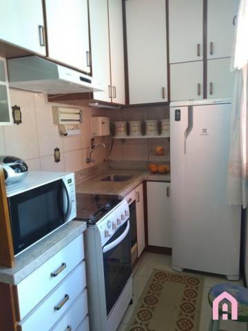 Casa à venda com 5 dormitórios em Pio x, Caxias do sul cod:2726 - Foto 16
