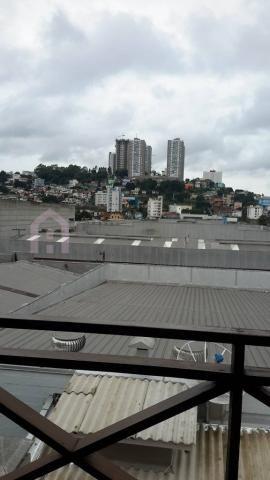 Casa à venda com 3 dormitórios em São josé, Caxias do sul cod:251 - Foto 9