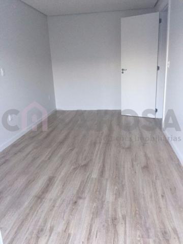 Casa à venda com 2 dormitórios em Vindima, Flores da cunha cod:613 - Foto 6