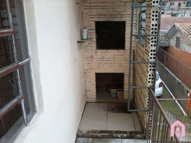 Casa à venda com 5 dormitórios em Jardim eldorado, Caxias do sul cod:94 - Foto 4