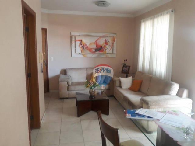 Apartamento com área privativa no nova suissa - Foto 12