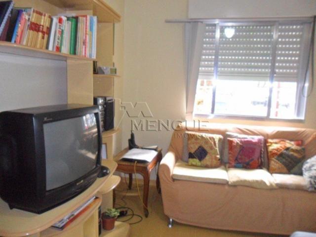 Apartamento à venda com 2 dormitórios em São sebastião, Porto alegre cod:573 - Foto 5