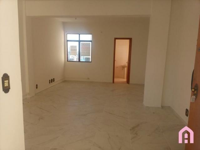 Escritório à venda em Centro, Caxias do sul cod:3020 - Foto 4