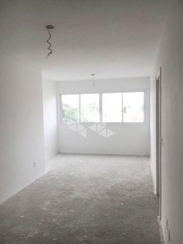 Apartamento à venda com 3 dormitórios em Partenon, Porto alegre cod:9909146 - Foto 15