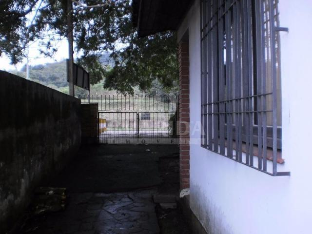 Casa à venda com 3 dormitórios em Hípica, Porto alegre cod:148805 - Foto 8