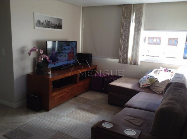 Apartamento à venda com 3 dormitórios em Jardim lindóia, Porto alegre cod:1469 - Foto 5