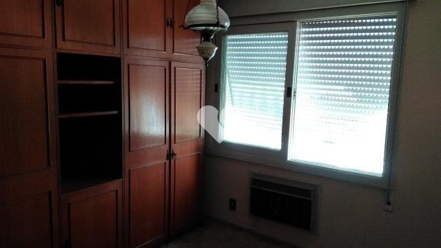 Apartamento para alugar com 3 dormitórios em Menino deus, Porto alegre cod:58469196 - Foto 15