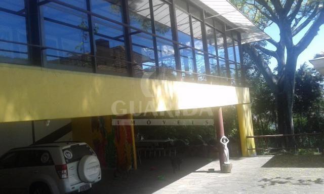 Terreno à venda em Três figueiras, Porto alegre cod:55885 - Foto 6