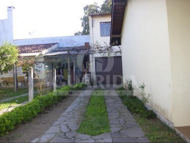 Casa à venda com 3 dormitórios em Vila nova, Porto alegre cod:147667 - Foto 4