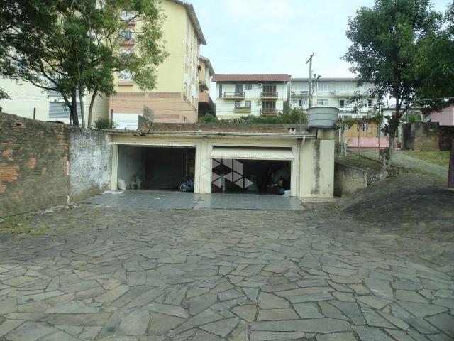Terreno à venda em Maria goretti, Bento gonçalves cod:9904560 - Foto 6